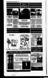 Irish Independent Friday 11 September 1992 Page 42