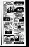 Irish Independent Friday 11 September 1992 Page 43