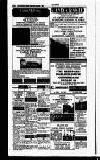 Irish Independent Friday 11 September 1992 Page 44