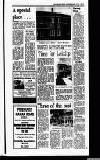 Irish Independent Friday 11 September 1992 Page 45