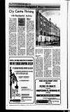 Irish Independent Friday 11 September 1992 Page 46