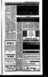 Irish Independent Friday 11 September 1992 Page 47