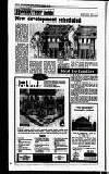 Irish Independent Friday 11 September 1992 Page 48