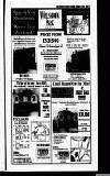 Irish Independent Friday 11 September 1992 Page 49