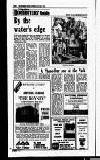 Irish Independent Friday 11 September 1992 Page 50