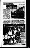 Irish Independent Friday 11 September 1992 Page 51