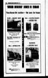 Irish Independent Friday 11 September 1992 Page 52