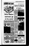 Irish Independent Friday 11 September 1992 Page 53
