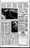 Irish Independent Tuesday 01 June 1993 Page 5