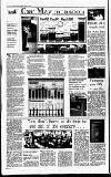 Irish Independent Tuesday 01 June 1993 Page 8