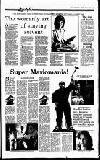 Irish Independent Tuesday 01 June 1993 Page 9