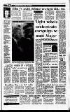 Irish Independent Tuesday 01 June 1993 Page 11