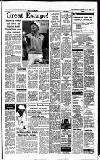 Irish Independent Tuesday 01 June 1993 Page 19