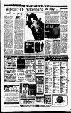 Irish Independent Tuesday 01 June 1993 Page 24