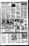Irish Independent Tuesday 01 June 1993 Page 25