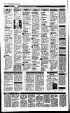 Irish Independent Tuesday 01 June 1993 Page 26