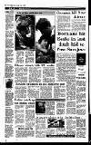 Irish Independent Tuesday 01 June 1993 Page 28