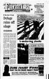 Irish Independent Tuesday 01 June 1993 Page 29