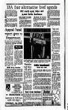 Irish Independent Tuesday 01 June 1993 Page 32