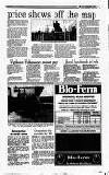 Irish Independent Tuesday 01 June 1993 Page 37