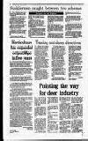 Irish Independent Tuesday 01 June 1993 Page 38