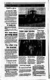 Irish Independent Tuesday 01 June 1993 Page 44