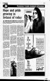 Irish Independent Tuesday 01 June 1993 Page 55