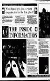 Irish Independent Tuesday 01 June 1993 Page 56
