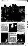Irish Independent Tuesday 01 June 1993 Page 57