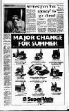 Irish Independent Wednesday 02 June 1993 Page 3