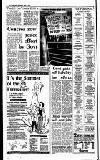 Irish Independent Wednesday 02 June 1993 Page 4
