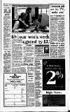 Irish Independent Wednesday 02 June 1993 Page 5