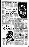 Irish Independent Wednesday 02 June 1993 Page 6