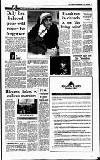 Irish Independent Wednesday 02 June 1993 Page 7