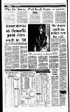 Irish Independent Wednesday 02 June 1993 Page 8