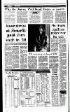Irish Independent Wednesday 02 June 1993 Page 9