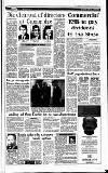 Irish Independent Wednesday 02 June 1993 Page 10