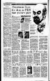 Irish Independent Wednesday 02 June 1993 Page 11