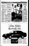 Irish Independent Wednesday 02 June 1993 Page 12
