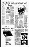 Irish Independent Wednesday 02 June 1993 Page 13