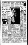 Irish Independent Wednesday 02 June 1993 Page 14