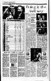 Irish Independent Wednesday 02 June 1993 Page 15