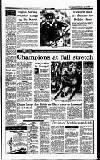 Irish Independent Wednesday 02 June 1993 Page 16