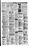 Irish Independent Wednesday 02 June 1993 Page 17