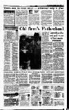 Irish Independent Wednesday 02 June 1993 Page 18
