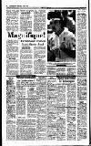 Irish Independent Wednesday 02 June 1993 Page 19