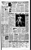 Irish Independent Wednesday 02 June 1993 Page 20