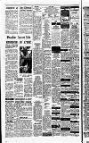 Irish Independent Wednesday 02 June 1993 Page 21