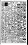 Irish Independent Wednesday 02 June 1993 Page 22