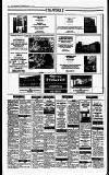 Irish Independent Wednesday 02 June 1993 Page 23
